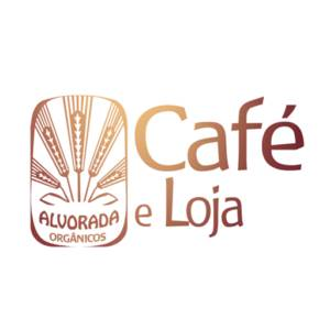 Café e Loja Alvorada