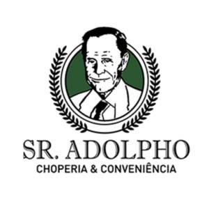 Sr Adolpho Choperia & Conveniência