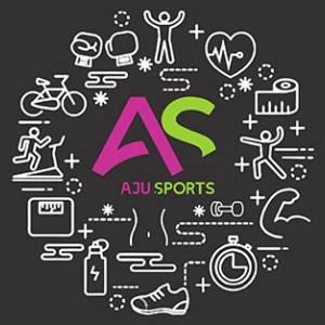 Aju Sports