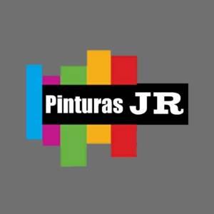 Pinturas JR