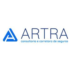 Artra Consultoria Financeira e Seguros