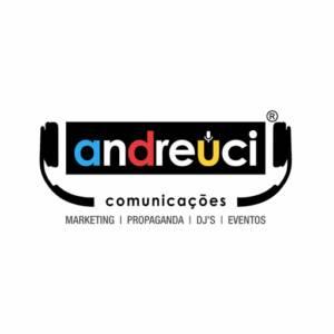 Propaganda Carro de Som Marília em Marília, SP por Solutudo