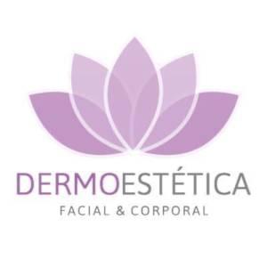 Dermoestética Facial e Corporal em Foz do Iguaçu, PR por Solutudo
