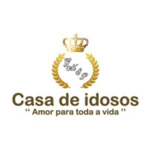 Casa de Idosos Amor Para Toda a Vida