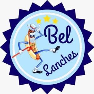 Bel Lanches