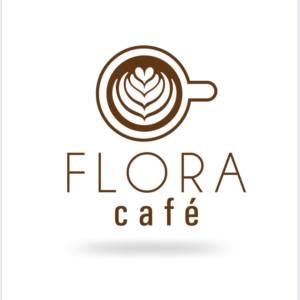Flora Café