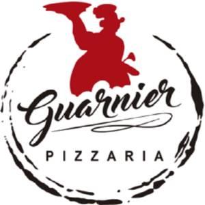 Guarnier Pizzaria