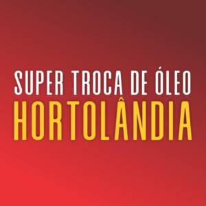 Super Troca de Óleo Hortolândia