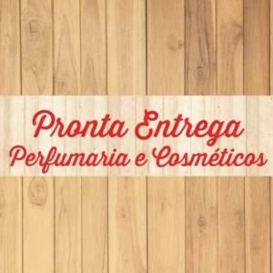 Pronta Entrega Perfumaria e Cosméticos