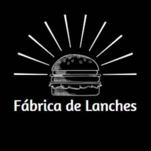 Fábrica de Lanches Bauru