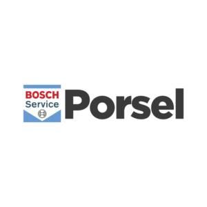 Porsel - Bosch Car Service