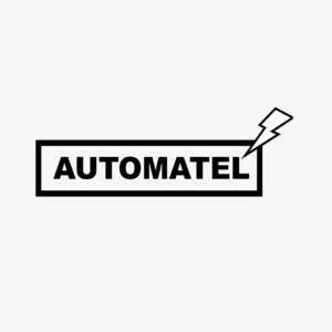 Automatel