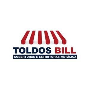 Toldos Bill em Botucatu, SP por Solutudo