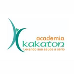 Kakaton Academia em Jundiaí, SP por Solutudo