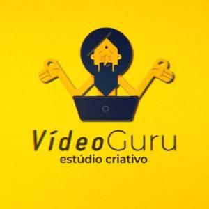 VideoGuru
