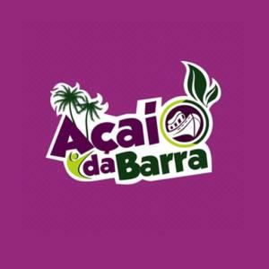 Açaí da Barra - Marília