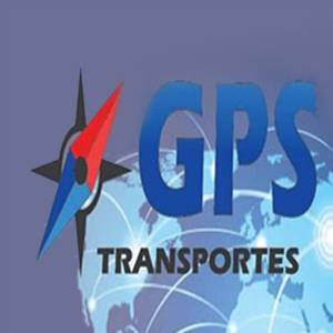 GPS Transportes Fretes e Mudanças