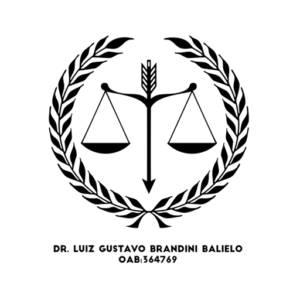 Dr. Luis Gustavo Brandini Ballielo
