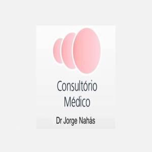 Clínica Dr. Jorge Nahás Neto CRM 64141