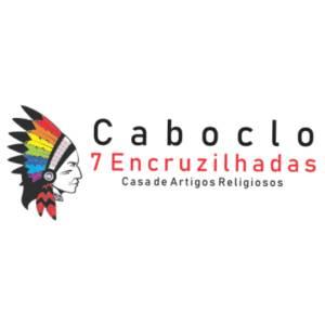 Caboclo 7 Encruzilhadas