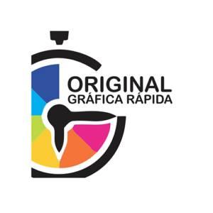 Original Gráfica Rápida