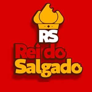 RS Rei do Salgado - São Vito