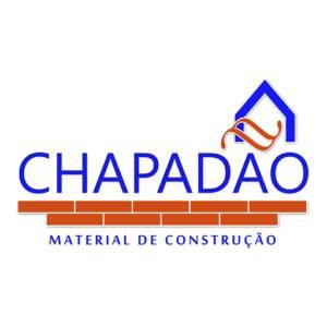 Chapadão Material de Construção (Loja 2)
