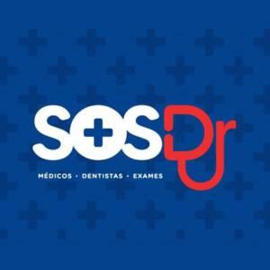SOS Dr. - Médicos, dentistas e exames