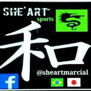 She'Arts Sports