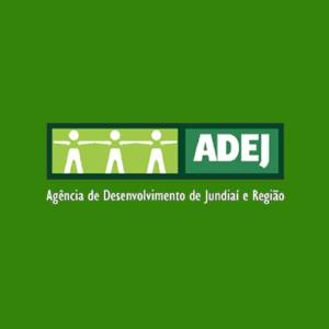 ADEJ - Agência de Desenvolvimento de Jundiaí e Região