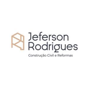 Jeferson Rodrigues Construção Civil e Reformas