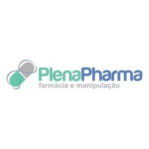 Plena Pharma - Farmacia e Manipulação