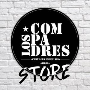 Cervejaria Los Compadres Store
