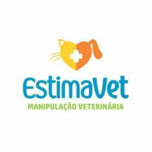 EstimaVet Manipulação Veterinária