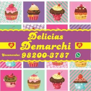 Delícias Demarchi