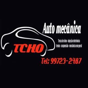 Auto Mecânico Tcho em Tietê, SP por Solutudo