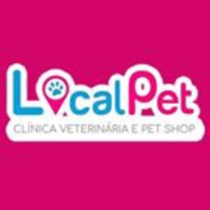 Local Pet - Clinica Veterinária