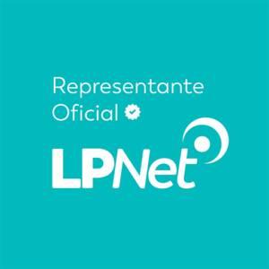 LPNET - Revendedor Autorizado Cuesta Telecom