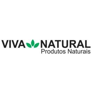 Viva Natural  em Foz do Iguaçu, PR por Solutudo