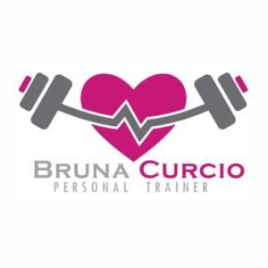 Bruna Curcio - Personal Trainer em Jundiaí, SP por Solutudo
