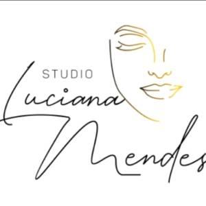 Studio Luciana Mendes