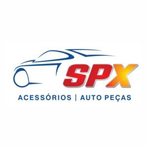 Spx Acessórios e Autopeças