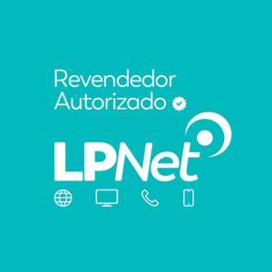 RS Net - Revendedor Autorizado LPNet em Botucatu, SP por Solutudo