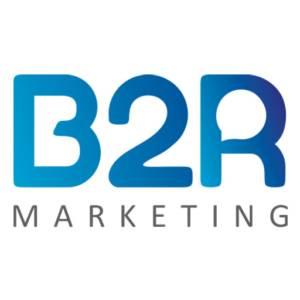 Bruno Braga Consultoria de Marketing