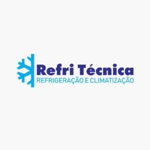 Refrigeração Refri - Técnica Rio Preto