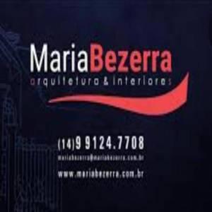 Maria Bezerra Arquitetura & Interiores