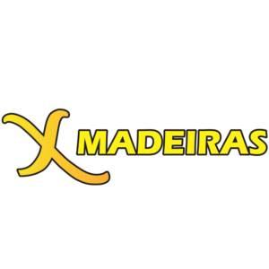 X Madeiras