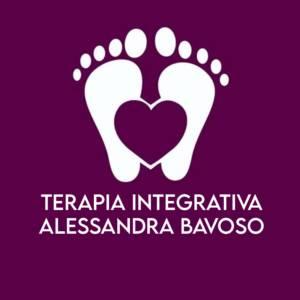 Reflexoterapia Alessandra Bavoso