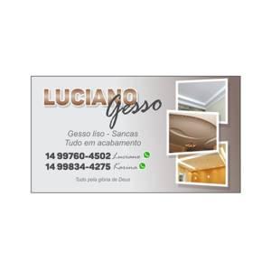 Luciano Gesso