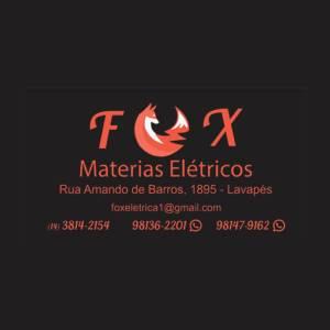 Fox Materiais Elétricos